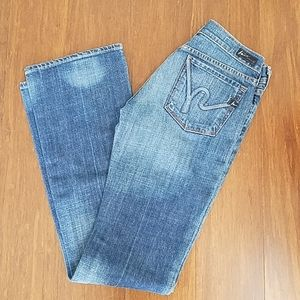 Brand new no tag Citizen of Humanity Jeans